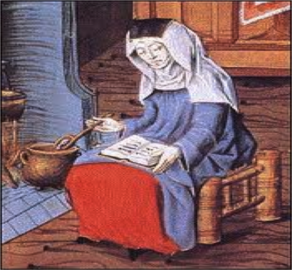 the scribe Scribe definition, a person who serves as a professional copyist, especially one who made copies of manuscripts before the invention of printing see more.