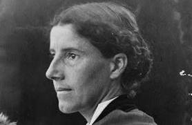 feminism in herland by charlotte perkins gilman Charlotte perkins gilman lived from july 3, 1860 to august 17, 1935 she was an  american socialist and a utopian feminist, who wrote both.