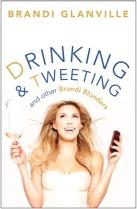 DrinkingandTweeting