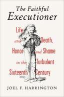 FaithfulExecutioner