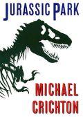 JurassicParkBook