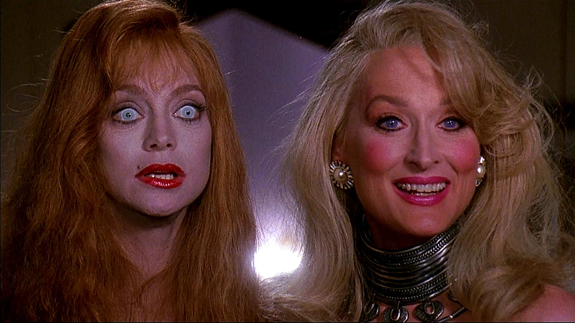 Death Becomes Her – Exploring Feminisms