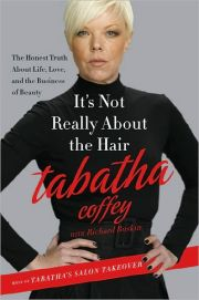 Tabatha Coffey