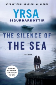 Silence of the Sea