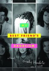 my_best_friends_exorcism_72dpi