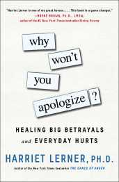 why-wont-you-apologize-9781501129599_hr