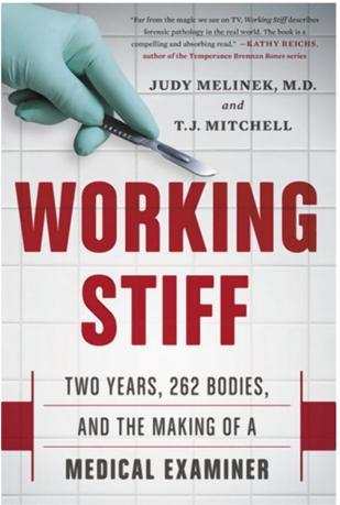 Working Stiff