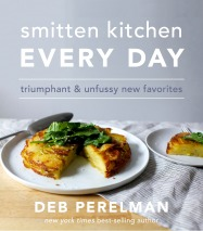 smitten-kitchen-every-day